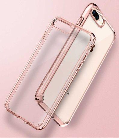 Case etui Iphone 7