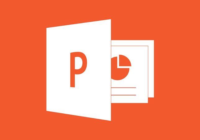 Презентация PowerPoint на заказ,Быстро,Качественно,Не дорого!!!