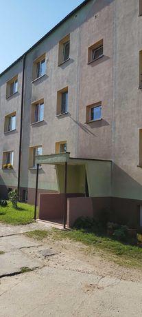 Mieszkanie w miejscowości Nowe Ludzicko 5 km od Połczyna Zdroju