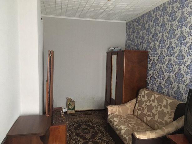 Продається невеличка але дуже затишна 1-квартира. м. Нововолвнськ