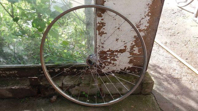 """Заднее колесо для велосипеда """"Украина"""" 28 дюймов"""