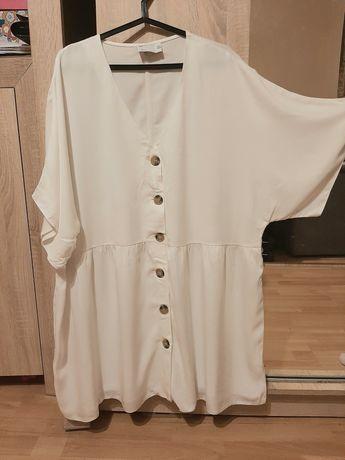 Sukienka ASOS rozmiar 46