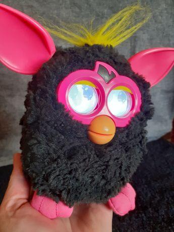 Furby Boom Ferbi zabawka interaktywna