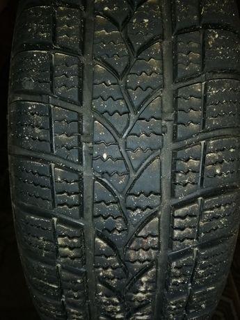Продам нові колеса р13 зима