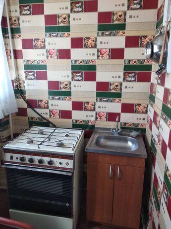 Срочнаяпродажа. Однокомнатна квартира в Белополье район Сельхозтехники