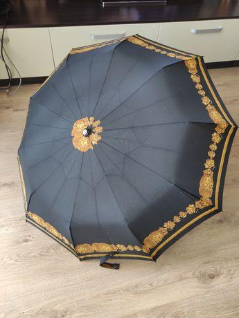 Зонт, парасолька.
