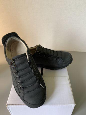 "Туфли мокасины «Tiflani"""