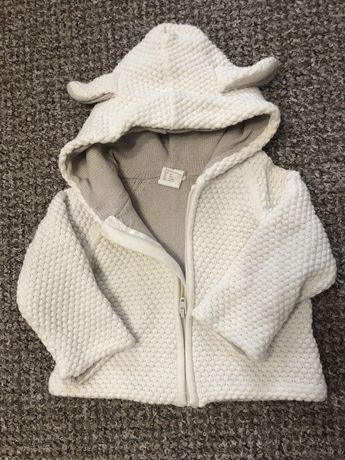 Bluza sweter HM 62