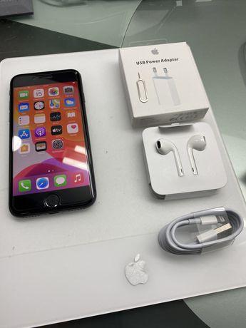 iPhone 8 256GB Space Grey Livre