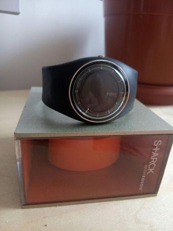 Наручные часы Philippe Starck PU One Handed Watch PH5036