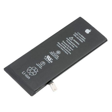 HOCO Аккумулятор Батарея для IPHONE айфон 5 5s 6 6s 7 se акб