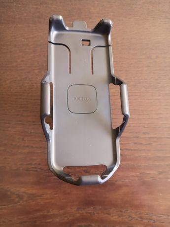 Uchwyt na telefon Nokia
