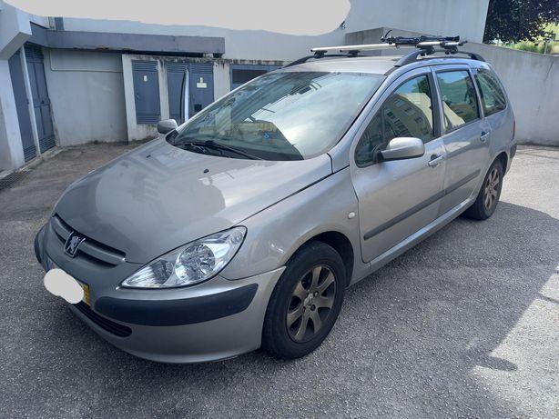 Carro usado para venda