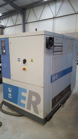 Compressor BETICO ER-45
