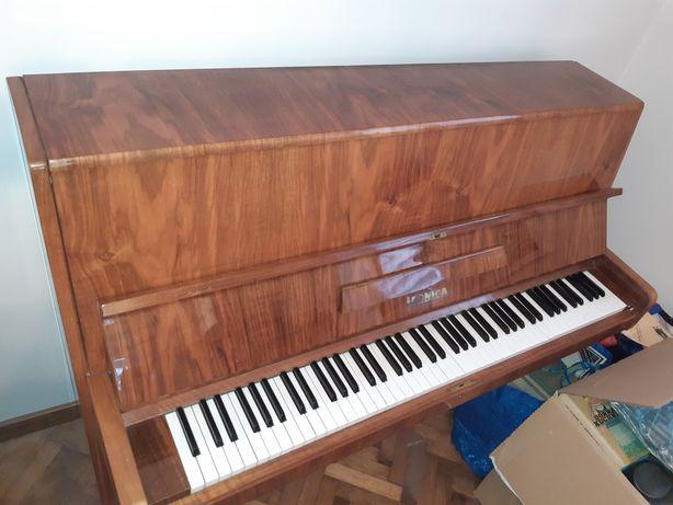 Stare pianino Legnica sprawne