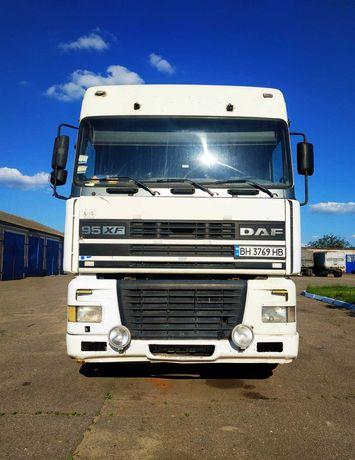 Продам DAF 95 430