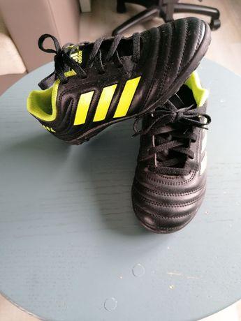 Buty dla dzieci adidas Copa
