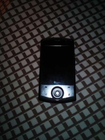 Telemóvel Marca HTC para peças