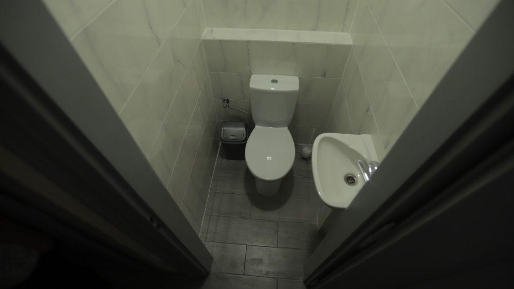 Family Hostel Lviv - Приватні номери в центрі Львова.[ Цілодобово]-1