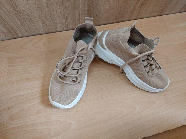Sprzedam buty damskie rozmiar 37