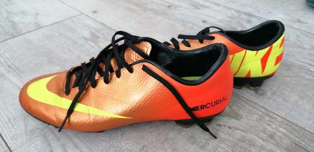 Buty korki Nike Mercurial 42