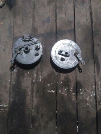 Продам тормозные барабаны на Яву 638