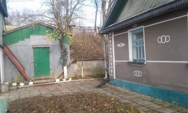 Продам будинок в селі Млинівці (не Великі Млинівці)