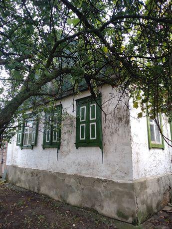 Продам дом в с. Приволье