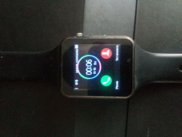 Продам Smart Watch Q1