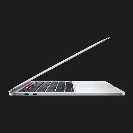 Apple MacBook Pro 13, 256 | 512 GB, with Apple M1 (MYD82/MYDA2)