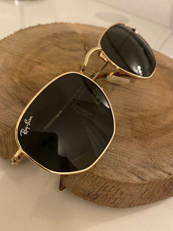 Oculos Ray Ban Squars