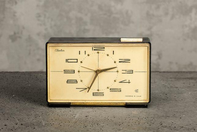 Stary Rosyjski Zegarek