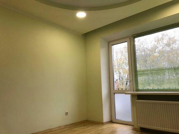 Продам 2 комнатную квартиру с ремонтом на Кирова (ок)