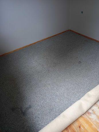 Wykladzina dywanowa 3x4 m