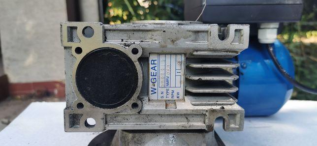 Motoreduktor od pieca defro 15kw