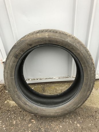 Bridgestone Ecopia H/L 420 Plus 235/55 R20 102V