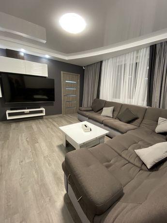 Продам 5к квартиру на Салтовке, СОБСТЕННИК, 118 кв.м, 602 мрн