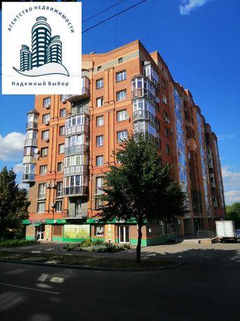Продажа 5 к квартиры в центре (ул .Козака).