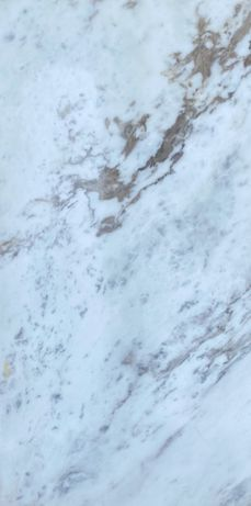 płytki marmurowe 40x30 volakas carrara 68 pln/m2 ! calacatta statuario
