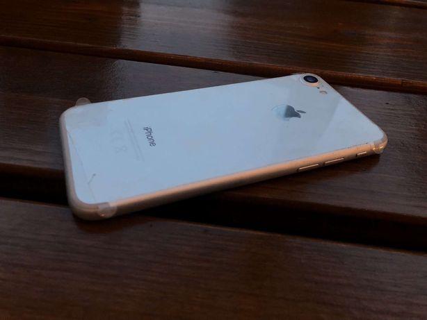 iPhone 7 w stanie idealnym