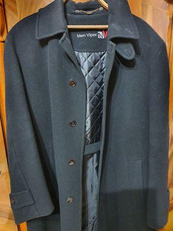 Продається Чоловіче пальто