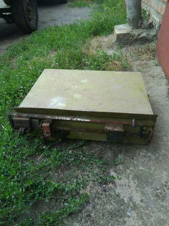 Продам віса механічні до 105 кг