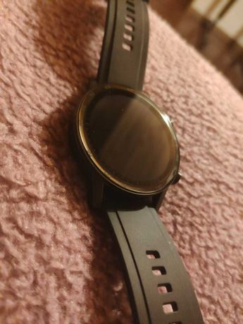 Huawei Honor Magic Watch 2 (46mm)