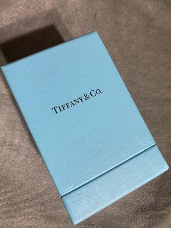 Tiffany&Co intense