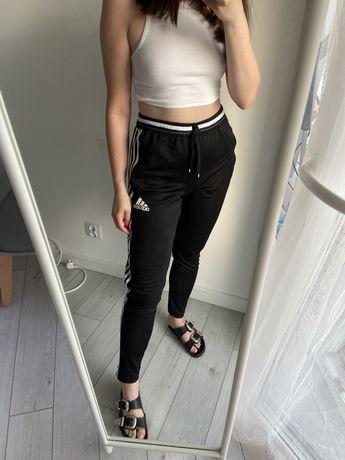 Dresy adidas S z paskami