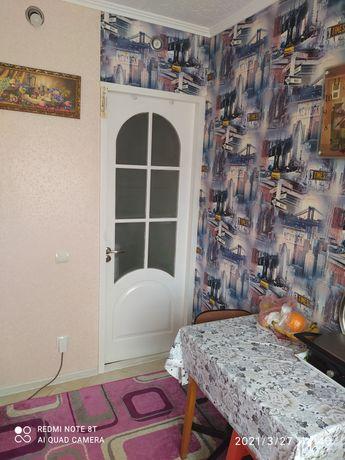 Продам двухкомнатную уютную квартиру