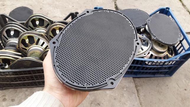 Продам динамики овалы динамік овал колонка Форд УАЗ ВАЗ авто-звук