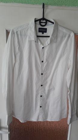 Koszula młodzieżowa Croop