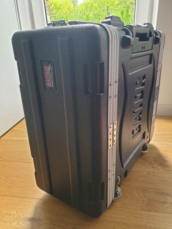 Gator GRR- 4L Case na sprzęt 4 U