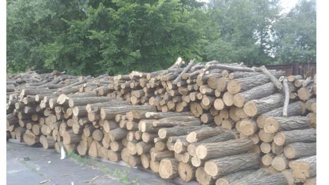 Розпродажа дров макаровский район